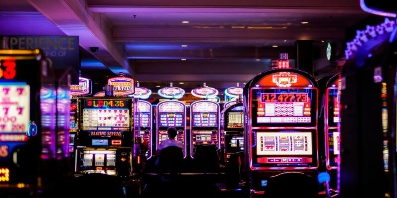 安全なオンラインエストリルカジノ–414888