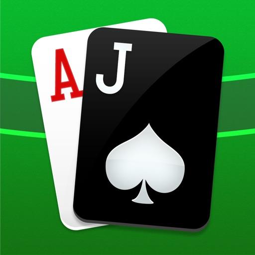 ベット戦略カジノでチップの購入–161982