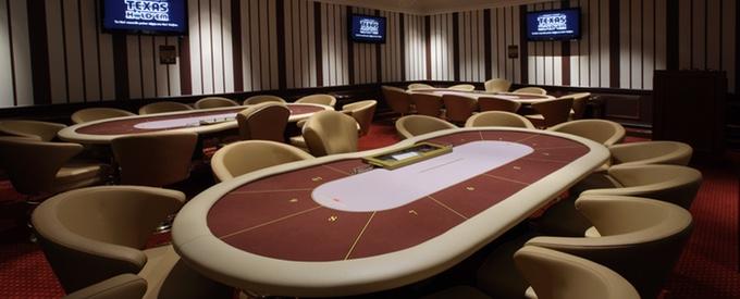 カジノ楽しむ方法ジェームススロット–700781