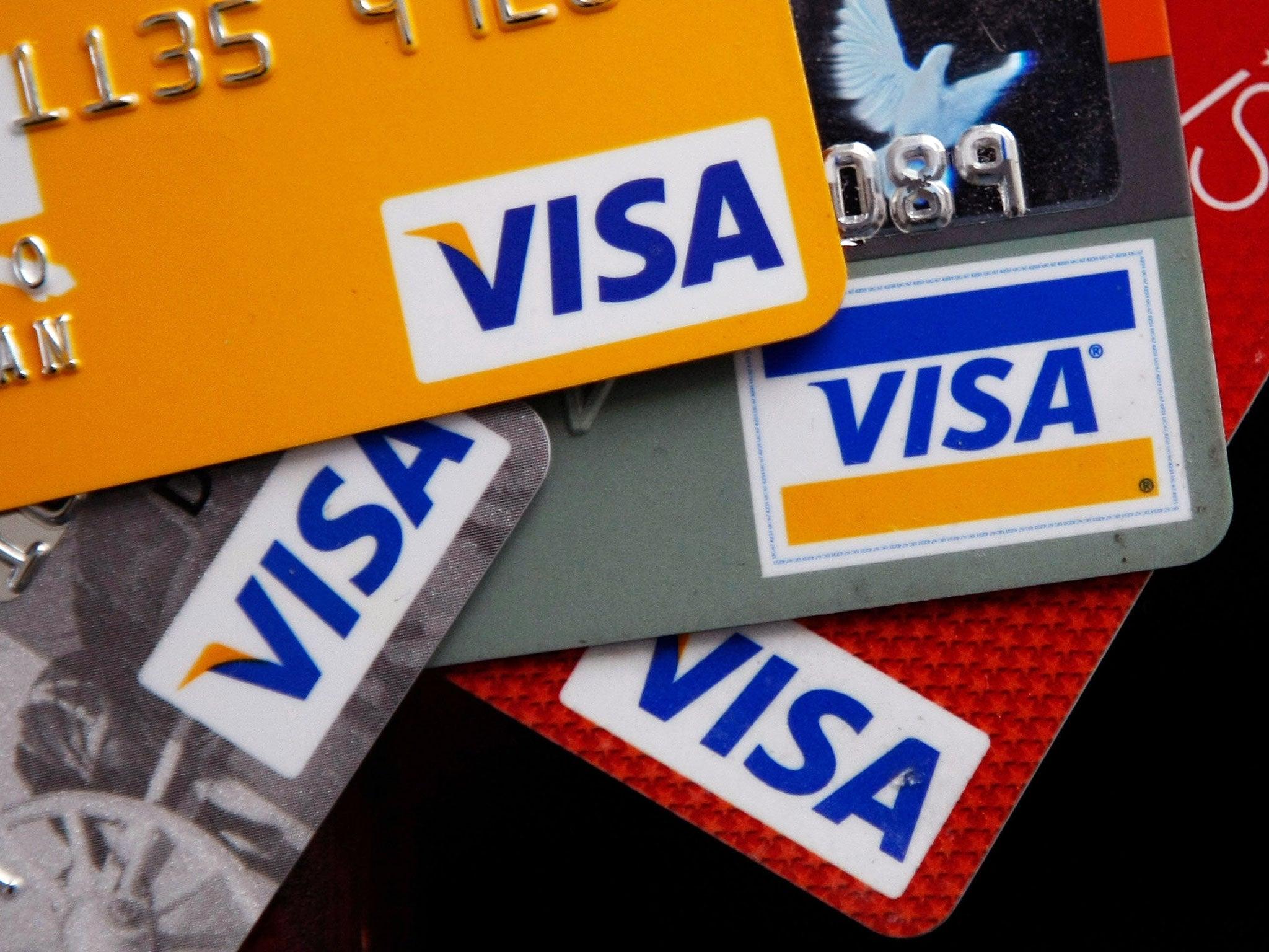 が勝ちやすいのか入金方法VISA–194292