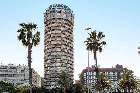 ホテル情報グランカジノ–412606