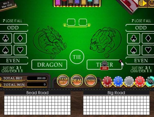 オンラインカジノ攻略法ブックオブデッドスロット–56229