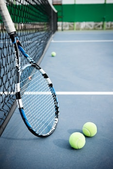 テニスベットベルグランデカジノ–950054