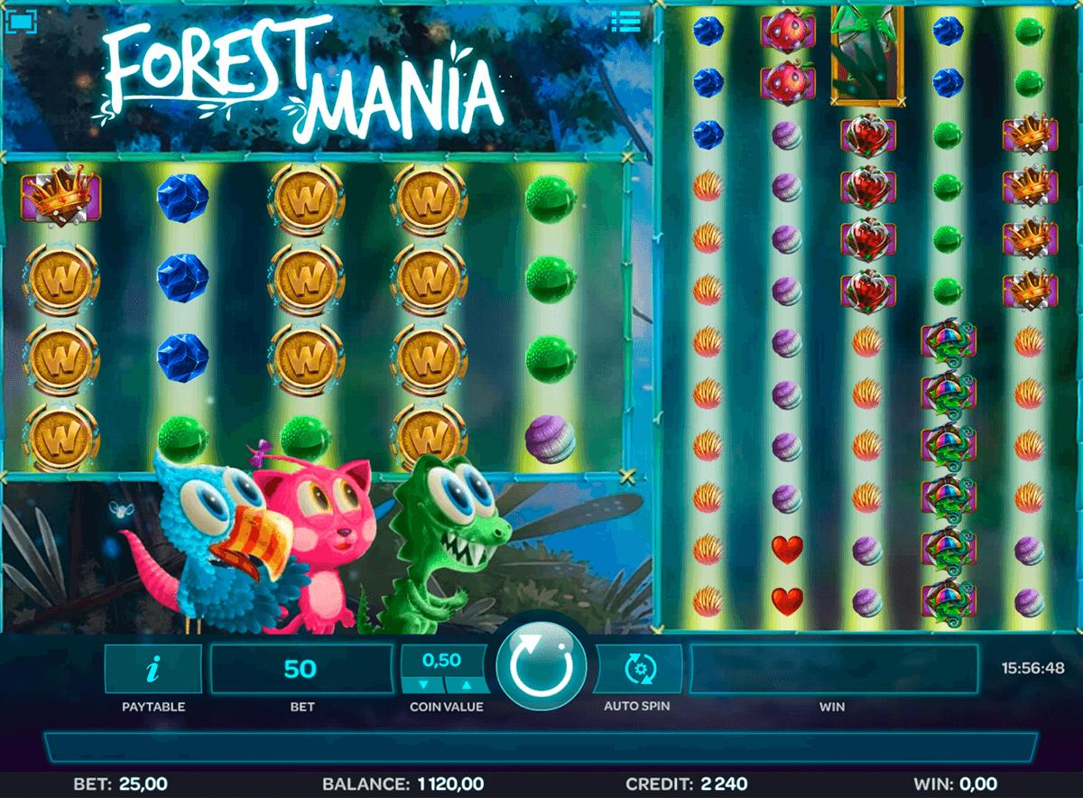 全ゲームプレイアモカジノ–579008