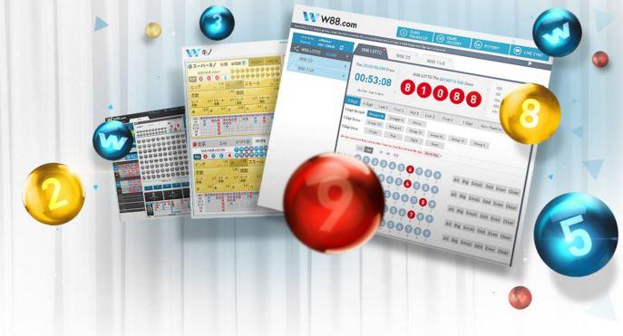 オンラインカジノ合法数字選択式宝くじ–127911
