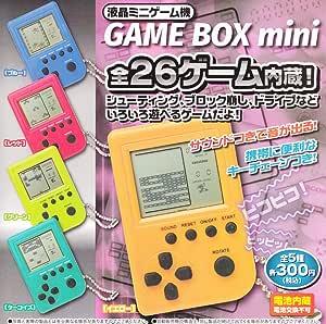 ゲーム種選定ミニゲーム–36380